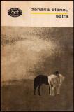 Satra - roman - Autor(i): Zaharia Stancu, Zaharia Stancu