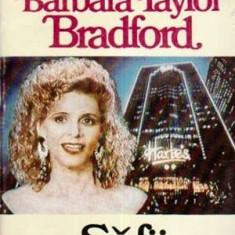 Sa fii cel mai bun - Autor(i): Barbara Taylor Bradford - Roman dragoste