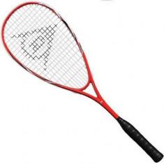 Racheta squash Dunlop Fury 30