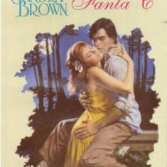 Fanta C - Autor(i): Sandra Brown - Roman dragoste