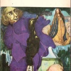 Elixirele diavolului - Autor(i): Ernst Theodor Amadeus Hoffmann - Roman
