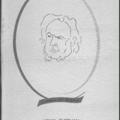 Honore Daumier - Autor(i): Mihail Gherman - Album Arta