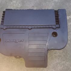 Carcasa filtru aer Magneti Marelli fiat doblo