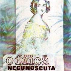 O fiica necunoscuta a lui Napoleon - Autor(i): Martha Bibescu - Istorie