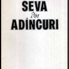 Seva din adincuri - Autor(i): Ioana Postelnicu