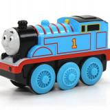 Locomotiva Thomas cu baterie, colectia Thomas si prietenii sai