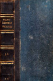 Jidovulu Ratacitoru vol. V-VIII - 1857 - Autor(i): Eugene Sue, Eugene Sue