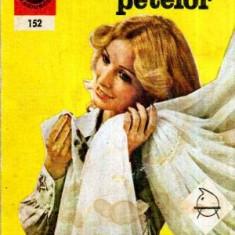 Scoaterea petelor - Chimia in gospodarie - Autor(i): Paulina Rozolimo - Carte Chimie