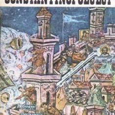 Caderea Constantinopolului 1453 - Autor(i): Steven Runciman - Istorie