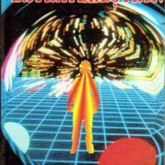Stapanii nostri, extraterestrii - Autor(i): Jimmy Guieu - Carte paranormal