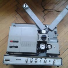 Proiector Film - Meopta Meoclub 16 Automatic - Videoproiector