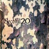 Secolul 20 - Revista de literatura universala, 2/1969 - Centenarul Paul