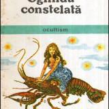 Oglinda constelata - ocultism - Autor(i): George Calinescu - Carte paranormal