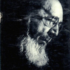 Ion Agirbiceanu - Autor(i): Mircea Zaciu - Biografie