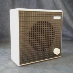 Difuzor vechi LIRA 301
