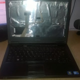 LAPTOP DELL VOSTRO 1320 FUNCTIONAL CU LIPSURI, Intel Core 2 Duo, 2 GB
