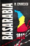Basarabia - 1812 - Autor(i): Mihai Eminescu