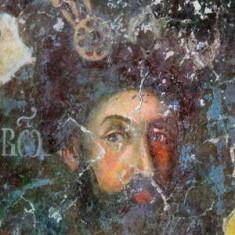 Arta in Epoca lui Vasile Lupu - Autor(i): Ana Dobjanschi, Victor Simion - Album Arta