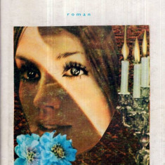 O pagina de dragoste - roman - Autor(i): Emile Zola