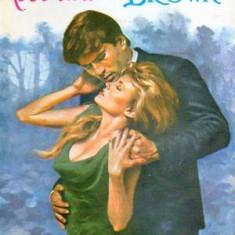 Dupa zece ani - Autor(i): Sandra Brown - Roman dragoste