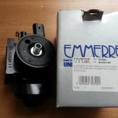 Pompa Amorsare Iveco Eurocargo Tector Eurotech Eurostar Cursor Stralis