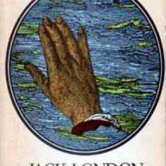 Martin Eden - roman - Autor(i): Jack London