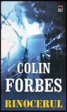 Rinocerul - Autor(i): Colin Forbes