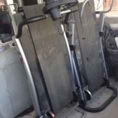 Vând benzi alergare magnetice - Benzi de alergat