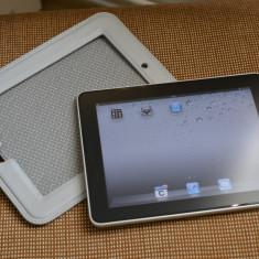 Ipad 1 - Tableta iPad 1 Apple, 16 GB, Wi-Fi