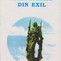 Marturisiri din exil - Autor(i): Pavel Chihaia - Almanah