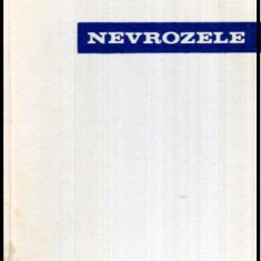 Nevrozele - Autor(i): Eduard Pamfil si Doru Ogodescu
