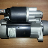 Electromotoare noi IVECO DAILY II III Daily IV cod echivalent Bosh 0001223003 - Electromotor
