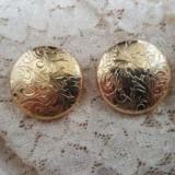 Deosebiti Cercei Vintage