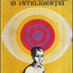 Joc al fanteziei si inteligentei - Autor(i): Ecaterina Georgescu - Carte Cultura generala