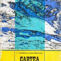 Cartea drumetiei - Autor(i): Ion Ionescu - Dunareanu - Ghid de calatorie