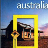 National Geographic Traveller: Australia - Autor(i): Roff Martin Smith