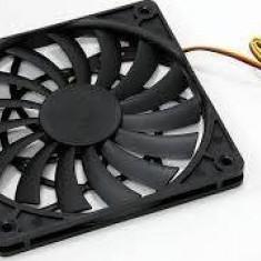 Scythe Ventilator DFS123812H-3000 - Cooler PC