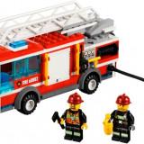 LEGO 60002 Fire Truck