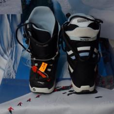 Boots snowboard Burton Coco dama 39