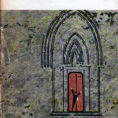 Jude Nestiutul vol.I-II - Autor(i): Thomas Hardy