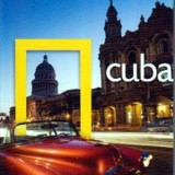 National Geographic Traveller: Cuba - Autor(i): Christopher P. Barker