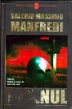 Tiranul - Autor(i): Valerio Massimo Manfredi