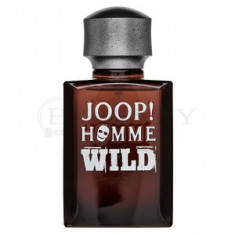 Joop! Homme Wild eau de Toilette pentru barbati 75 ml - Parfum barbati Joop!, Apa de toaleta