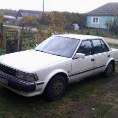 Nissan Bluebird 2.0D 1986, Motorina/Diesel, 225000 km, 1952 cmc