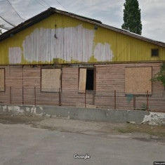 Ofer spre vanzare baraca in Aradul Nou, Arad