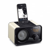 Sistem Audio Yamaha PDX-13, iPhone/iPod Dock (PDX-13)