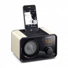 Sistem Audio Yamaha PDX-13, iPhone/iPod Dock (PDX-13)