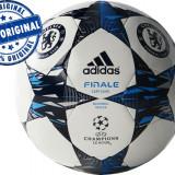 Minge fotbal Adidas Finale Chelsea - minge originala - factura - garantie
