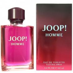 Joop! Homme Eau de Toilette pentru barbati 125 ml - Parfum barbati Joop!, Apa de toaleta