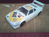 Bnk jc BBurago - BMW M1 - 1/43, 1:43